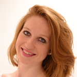 Alison Grant - Gin Dance Company