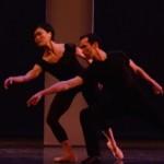 Gin Dance Company - BalletNova Spring Concert