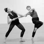 Gin Dance Company - GRACE Fine Arts