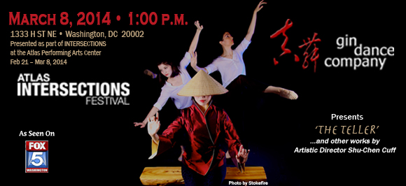 Gin Dance Company Intersections Website Banner 2 580x266 JPG