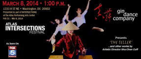 Gin Dance Company Intersections Website Banner 2 870x400 JPG