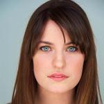 Samantha Greymont