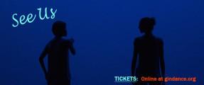 Gin Dance Company - See Us Banner Slider 870x400