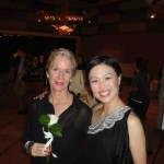 With Guest Choreographer Constance Walsh