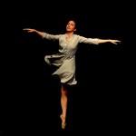 Therese Gahl - Gin Dance Company - Dear Mr. Cooper