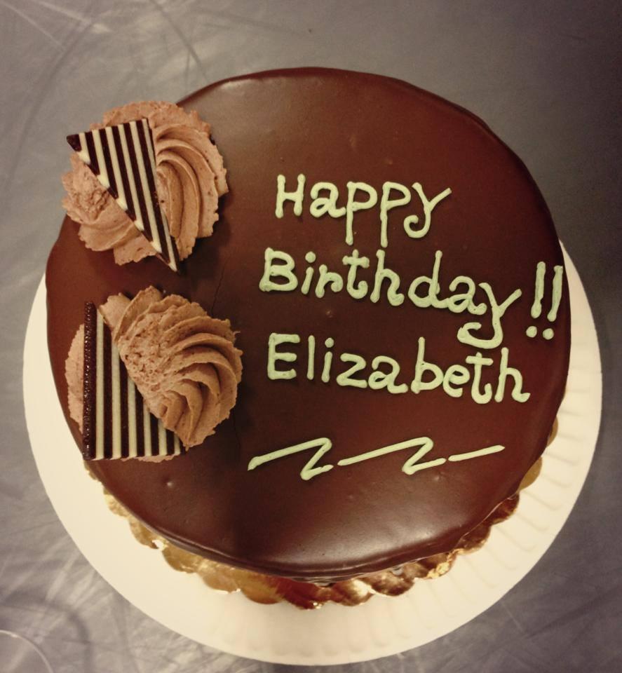 Pin Great Monsters Inc Birthday Cake On Pinterest