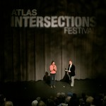 Atlas INTERSECTIONS Festival Opening Performance