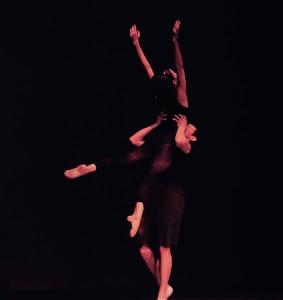 GinDance.dancers.4