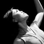 Gin Dance Company Presents 'Unveil'