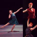 Happy Birthday to GDC Dancer Michelle!