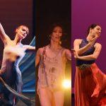 GDC – 10th Anniversary Season Virtual Spring Performance